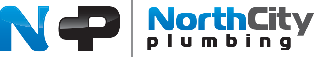 Northcity Plumbing and Gas